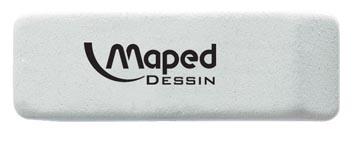Maped Gum Dessin