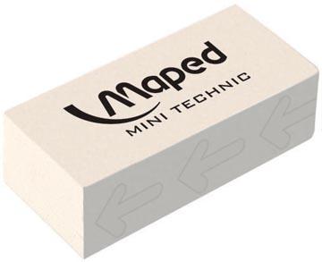Maped gum Technic 300