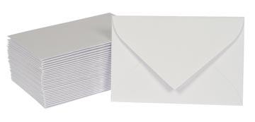 Enveloppen specifief gebruik
