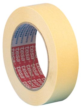 Tesa Masking Tape