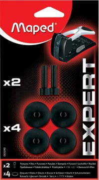 Maped perforator Expert HD 150