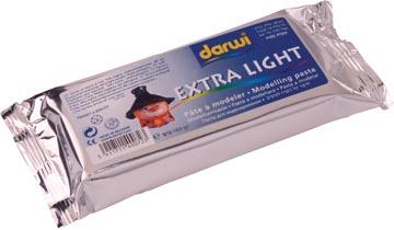 Darwi Boetseerpasta Extra Light