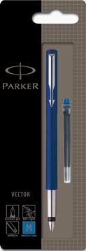 Parker Collectie Vector Standard