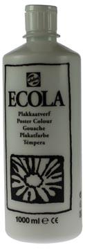 Talens Plakkaatverf Ecola