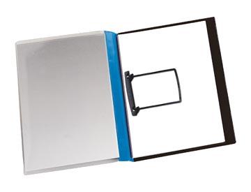 Jalema hechtmap JalemaClip PVC