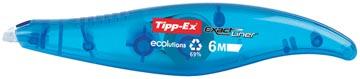 Tipp-ex correctieroller ECOlutions™ Exact Liner