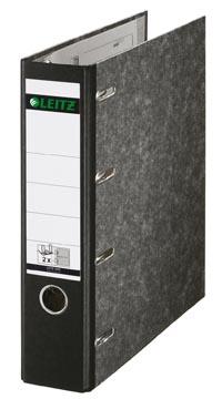 Leitz ordner (PCR)