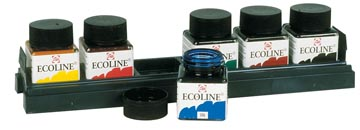 Talens Ecoline
