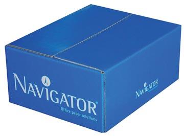 Navigator Enveloppen