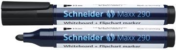 Schneider Whiteboardmarker 290