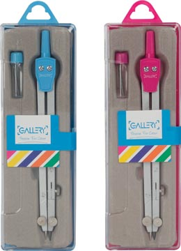 Gallery Passer Passion For Colour