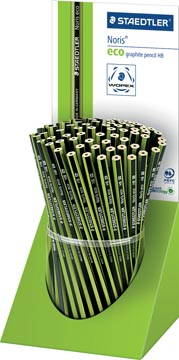 Staedtler potlood Noris Eco
