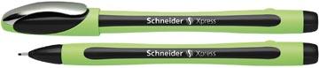 Schneider Fineliner Xpress