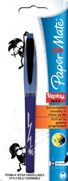 Papermate balpen Replay.Max