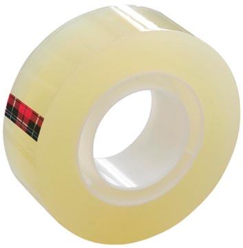 Scotch plakband Scotch® 550