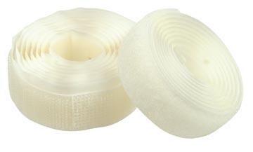 Bouhon velcro tape