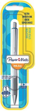 Papermate Balpen InkJoy 700 RT