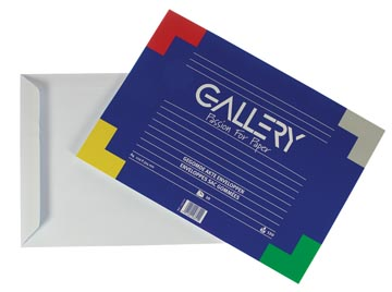 Gallery Ft 229 x 324 mm