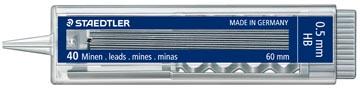 Staedtler potloodstiften Mars Micro