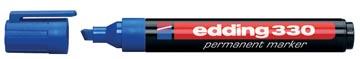 Edding permanente marker e-330