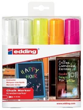 Edding Window Marker e-4090
