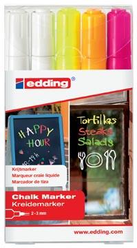 Edding Window Marker e-4095