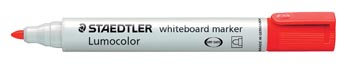 Staedtler Lumocolor whiteboardmarker
