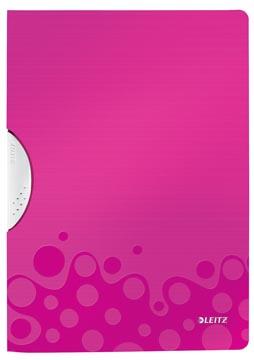 Leitz Klemmap ColorClip Wow