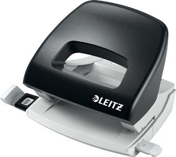 Leitz perforator 5038