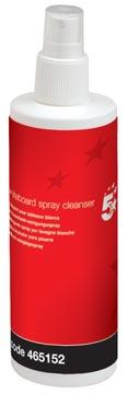 5Star™ reinigingsvloeistof