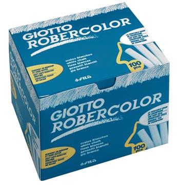 Giotto krijt Robercolor