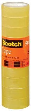 Scotch®  plakband 508