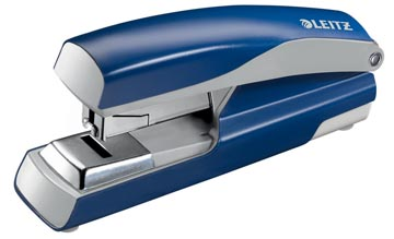 Leitz nietmachine Flat Clinch 5523