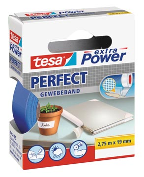 Tesa plakband Extra Power Perfect