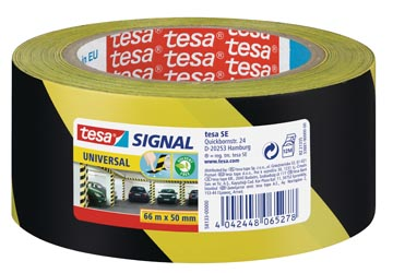 Tesa signalisatietape