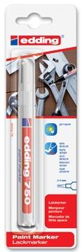 Edding Paint Marker e-750
