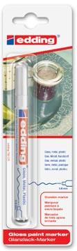 Edding Paint Marker e-780