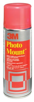 3M Photo Mount™ Spray