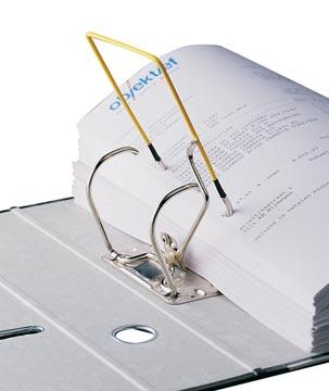 Atlanta archiefbinder PliFix®