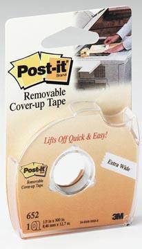 Post-it® correctietape