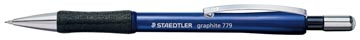 Staedtler vulpotlood Graphite 779