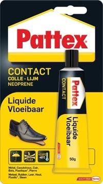 Pattex contactlijm