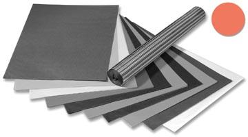 Folia Transparant papier