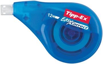 Tipp-Ex correctieroller Easy Correct