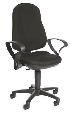 Topstar bureaustoel Support P