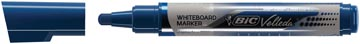 Bic Whiteboardmarker Liquid Ink