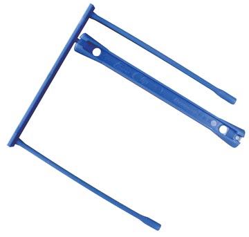 5Star™ archiefbinder E-clip