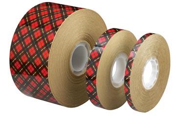 Scotch® plakband Transfer Tape