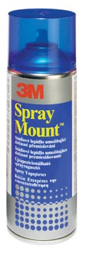 3M Spray Mount™