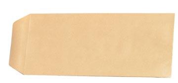 Enveloppen voor autoplaat